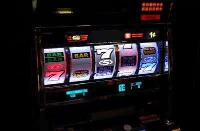 онлайн казино клуб Вулкан